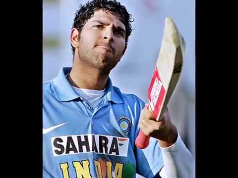Worlds Top Ten Famous Cricket Players