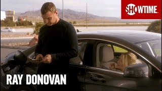 Ray Donovan | 'What Do You Think He Did?' Official Clip | Season 5 Episode 2