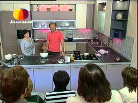 Где можно заказать кухню в санкт петербурге