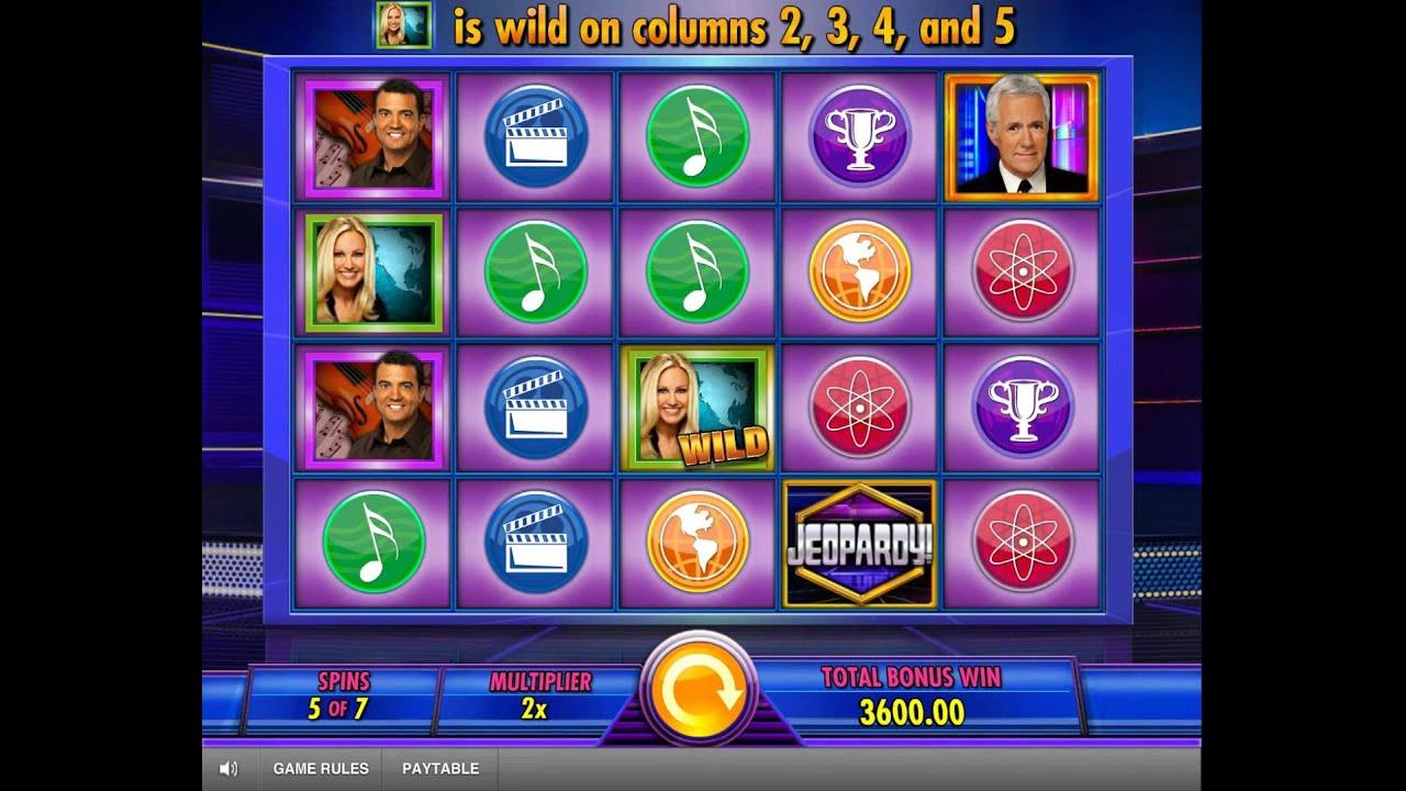 Caesars casino free online games, Benefits of online casino games