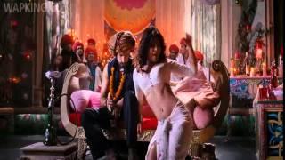 Gambar cover Ram Chahe Leela Feat  Priyanka Chopra Ram Leela Full HDwapking cc