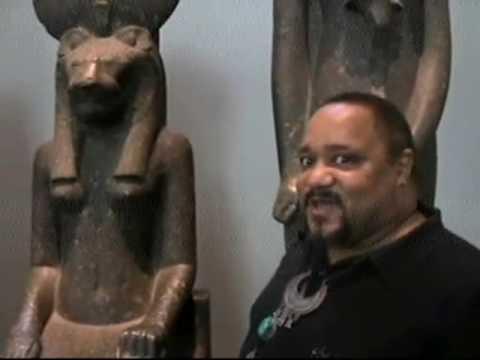 Bobby Hemmitt At The British Museum In London England