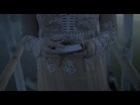 Malaya- Moira Dela Torre (Official Music Video Trailer)