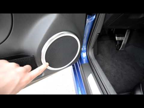 BRAND NEW 2012 Volkswagen Beetle Turbo w/ SUNROOF!! (stk# 29103 ) for sale Trend Motors Rockaway, NJ