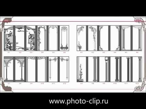 Шкафы купе на заказ в Санкт Петербурге Производство