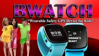 Most Secure GPS Tracking For C…