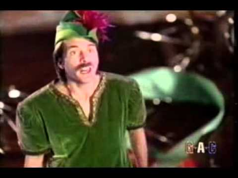 jeff foxworthy 12 redneck days of christmas - Redneck Christmas Song