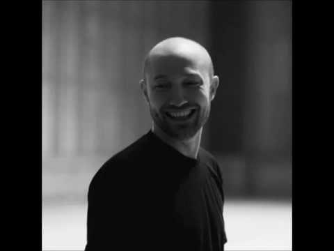 Hinrich Zur See - Paul Kalkbrenner - Guten Tag album