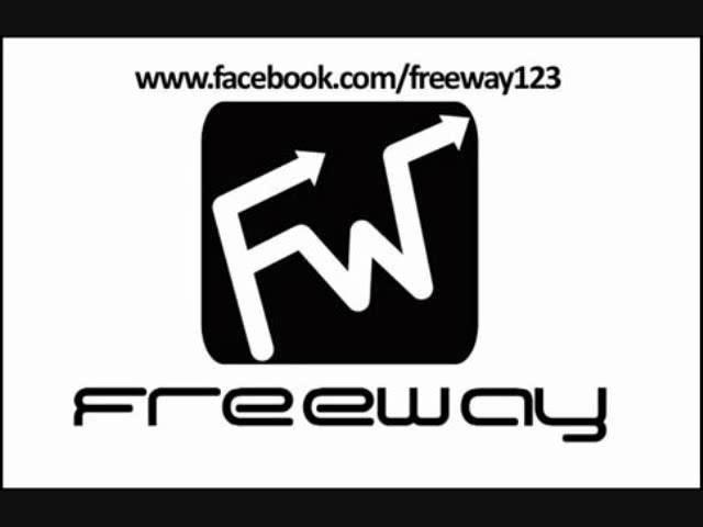 freeway-510-freeway123
