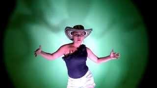 La Señorita Cumbia - Grupo Nicoya