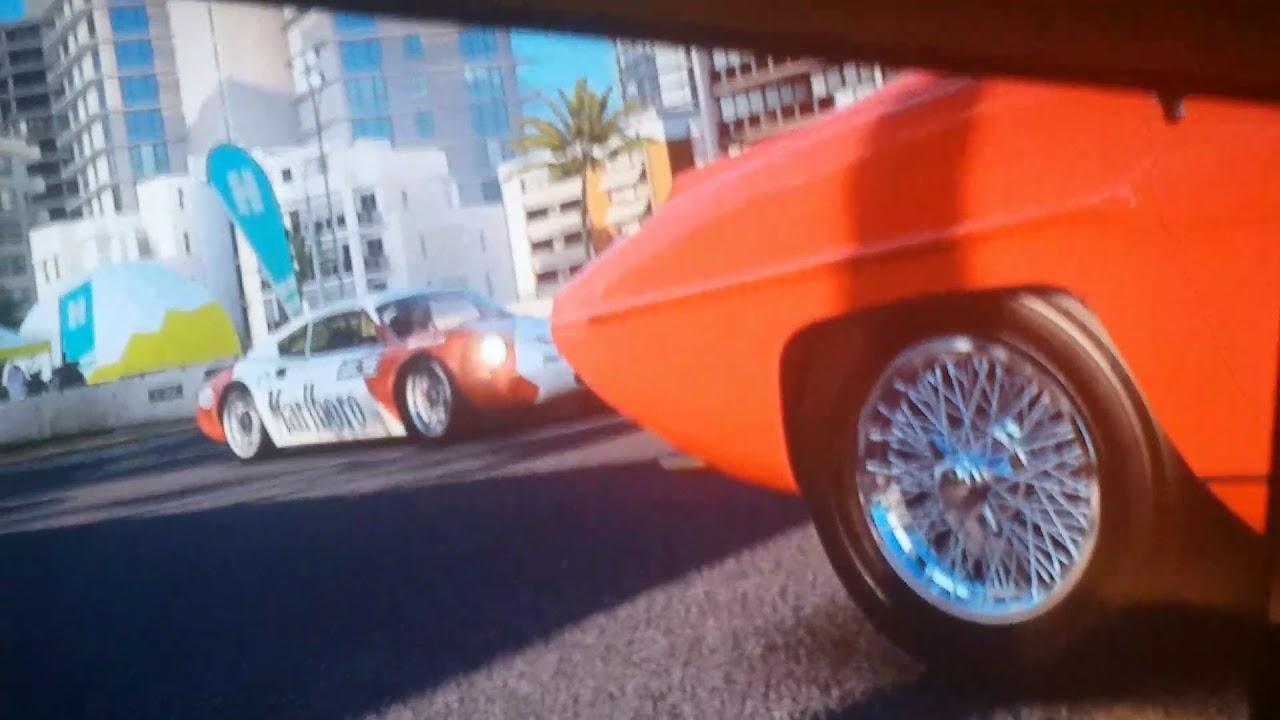Forza Horizon 2 Pc Download Kickass
