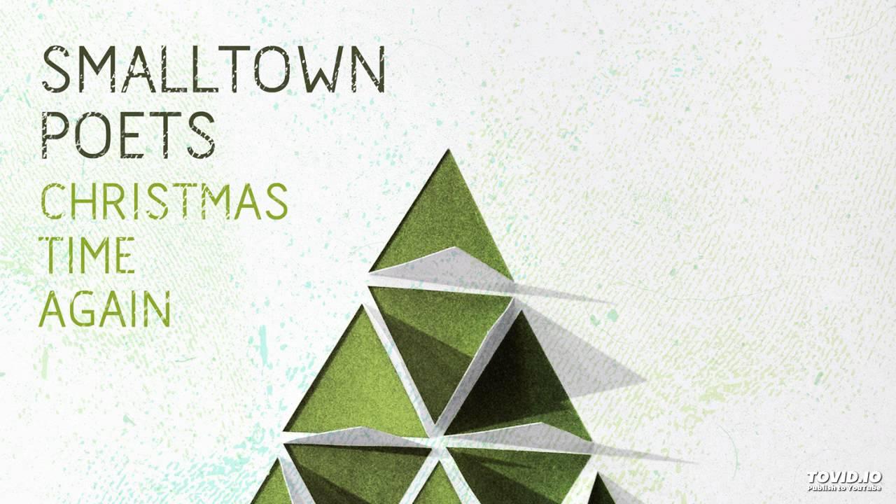 Christmas Time Again - YouTube