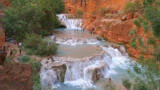 Top 25 prettiest natural places on Earth thumbnail