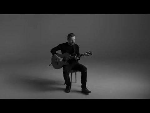 PAWEŁ DOMAGAŁA - Jestem Tego Wart (Official Video)