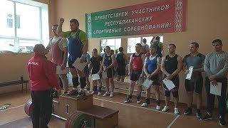 Арямнов А.Н — олимпийский чемпион. Соревнования 2017 / ENGLISH SUBTITLES