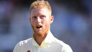 This will all be forgotten if we lose next Test: Stokes