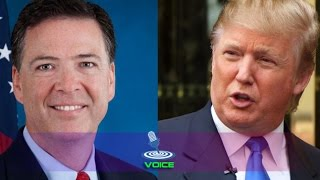 President Trump Latest News Today March 27/2017,FBI Director James Comey, White House.