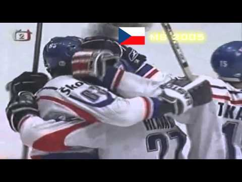 Bartecko Slovakia vs Norge from YouTube · Duration:  1 minutes 24 seconds