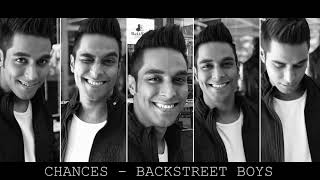 Chances - Backstreet Boys | New Single | Cover mp3