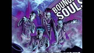 Watch Bouncing Souls The Ballad Of Johnny X video