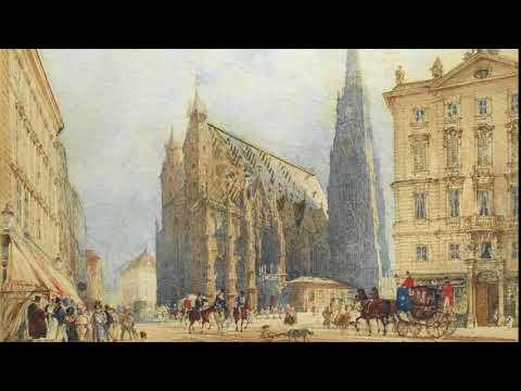 Schubert: Piano music for 4 hands