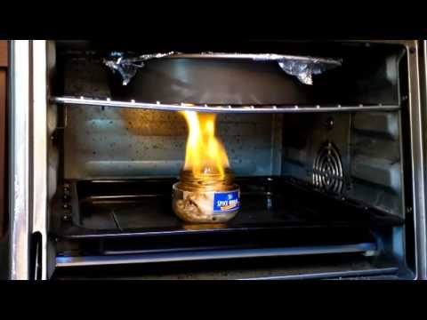 SIMPLE EMERGENCY OVEN SIMPLE HOMEMADE COOKING OVEN