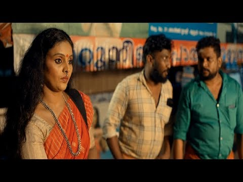 dhaham malayalam short film 2019 short films jokes albums songs music top best new web series    short films jokes albums songs music top best new web series