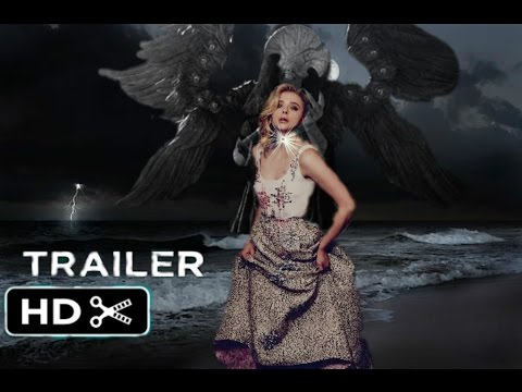 The Little Mermaid Trailer #1 2017
