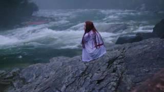 Волчонок/Сверхъестественное/Ривердэйл|Ривердейл/ Музыка: Madilyn Bailey–Titanium