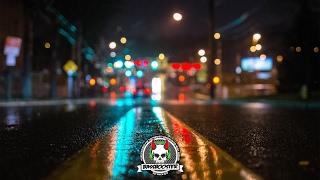 Wiz Khalifa - Hustlin 【BassBoosted】37hz & Up