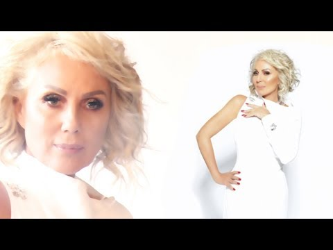 Lepa Brena - Photo Session - (2017)