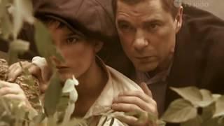Военный фильм П О Л У К Р О В К А 2018 Военные фильмы наши фильмы о войне 1942 !