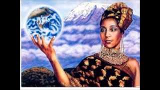 Video Historic Role of African Women: Female Dieties and Council of Elders download MP3, 3GP, MP4, WEBM, AVI, FLV Agustus 2018