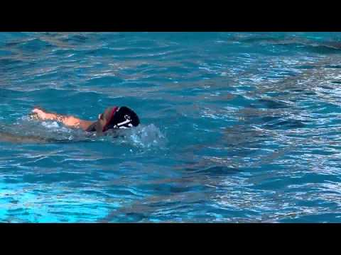 Miramonte at Campolindo Girls Water Polo NCS Final