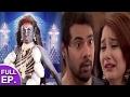 Shivanya To Kill Sesha In 'Naagin', Tanu's Truth EXPOSED To Abhi In 'Kumkum Bhagya' & More