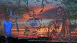 """""""Lift your Spirits"""" by Paul Izak, Tubby Love and Kevin Holder, (Campfire Anthems)"""