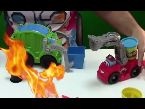 Детские фоторамки онлайн. Бесплатные рамки для фото на
