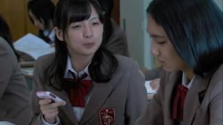 Japan Movie  | Scary movie 4 japan