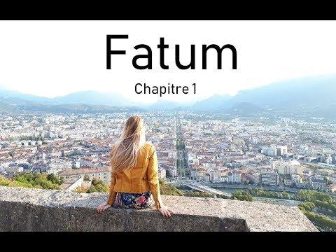 Fatum Chapitre 1 [COURT-MÉTRAGE AMATEUR] Mp3