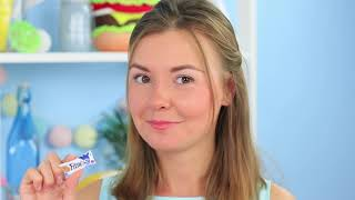 10 DIY Giant Snack vs Miniature Snack   Funny Pranks! 2