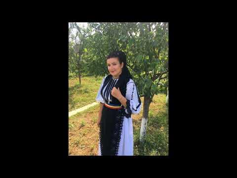 Popescu Ruxandra
