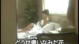 扇ひろ子 - 新宿ブルース