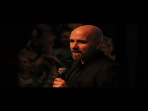 Why this world needs pessimism | Darren MacIean | TEDxPearsonCollegeUWC
