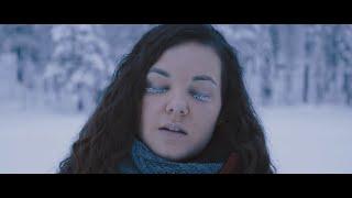 HILLA - Polarkreis (Offizielles Musikvideo) 4K