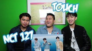 taylormadeboi dragon ball super episode 130 english subbed reaction/review!!!