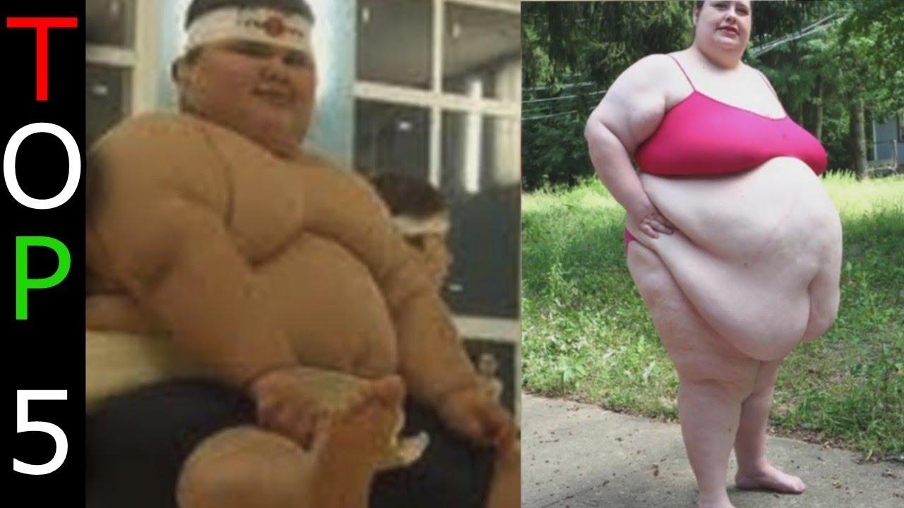 kövér elveszíti az embert