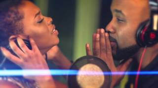 "Download Video Banky W & Chidinma - ""All I Want Is You"" (Official Video) MP3 3GP MP4"