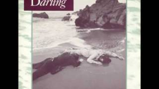 "Grace Darling - ""Cursing A Muse (Invocation)"""