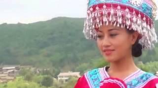 Hmong Music - Leej Twg Yog Hmoob Tus Coj