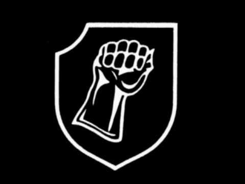 Divisional Symbol: &qu...